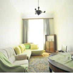 Ester President Hostel Стандартный номер с различными типами кроватей фото 20
