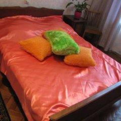 Ester President Hostel Номер с различными типами кроватей (общая ванная комната) фото 15