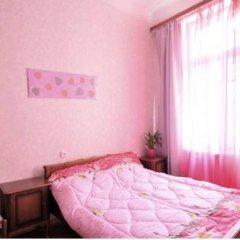 Ester President Hostel Стандартный номер с различными типами кроватей фото 16