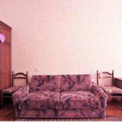 Ester President Hostel Стандартный номер с различными типами кроватей фото 23