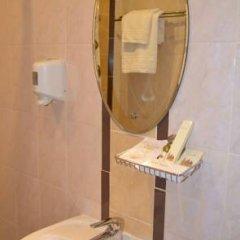 Гостиница Экипаж Внуково 2* Номер Комфорт разные типы кроватей фото 9