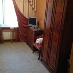 Гостиница Ле Тон на проспекте Вернадского 3* Стандартный номер с разными типами кроватей фото 2