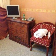 Гостиница Ле Тон на проспекте Вернадского 3* Стандартный номер с разными типами кроватей фото 3