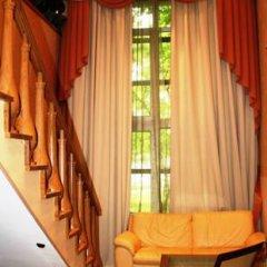 Гостиница Ле Тон на проспекте Вернадского 3* Номер Бизнес с разными типами кроватей фото 11