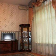 Гостиница Ле Тон на проспекте Вернадского 3* Номер Бизнес с разными типами кроватей фото 3