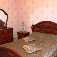 Гостиница Ле Тон на проспекте Вернадского 3* Номер Бизнес с разными типами кроватей фото 8