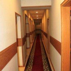 Гостиница Ле Тон на проспекте Вернадского 3* Номер Бизнес с разными типами кроватей фото 4
