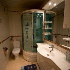 Гостиница Ле Тон на проспекте Вернадского 3* Номер Бизнес с разными типами кроватей фото 9