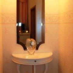 Гостиница Ле Тон на проспекте Вернадского 3* Президентский люкс с разными типами кроватей фото 10