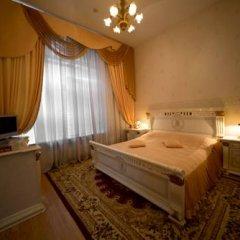 Гостиница Ле Тон на проспекте Вернадского 3* Президентский люкс с разными типами кроватей