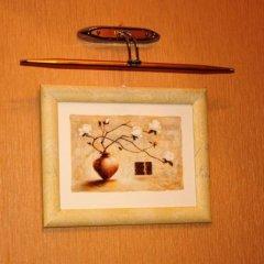Гостиница Ле Тон на проспекте Вернадского 3* Номер Бизнес с разными типами кроватей фото 2