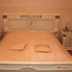 Гостиница Ле Тон на проспекте Вернадского 3* Президентский люкс с разными типами кроватей фото 3