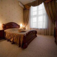 Гостиница Ле Тон на проспекте Вернадского 3* Номер Бизнес с разными типами кроватей фото 6