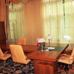 Гостиница Ле Тон на проспекте Вернадского 3* Номер Бизнес с разными типами кроватей фото 5
