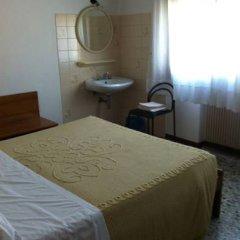 Hotel Vidale Стандартный номер с различными типами кроватей (общая ванная комната) фото 6