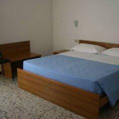 Hotel Vidale Стандартный номер с двуспальной кроватью (общая ванная комната) фото 3