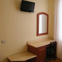 Hotel Palladio Улучшенный номер с разными типами кроватей фото 9