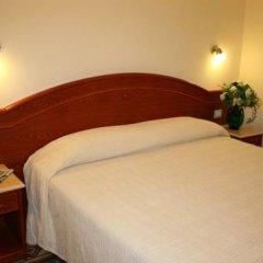Hotel Palladio Улучшенный номер с разными типами кроватей