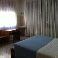 Hotel Vidale Стандартный номер с различными типами кроватей фото 4