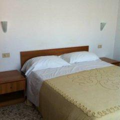 Hotel Vidale Стандартный номер с различными типами кроватей фото 2