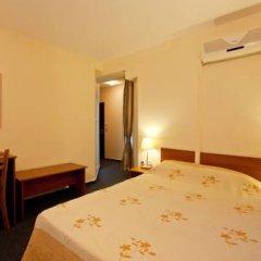 Hotel Cheap 2* Стандартный номер с двуспальной кроватью фото 10