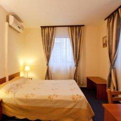 Hotel Cheap 2* Стандартный номер с двуспальной кроватью фото 12