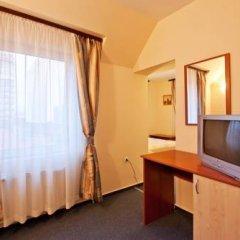Hotel Cheap 2* Стандартный номер с различными типами кроватей фото 3