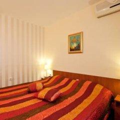 Hotel Cheap 2* Стандартный номер с двуспальной кроватью фото 15