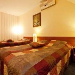 Hotel Cheap 2* Стандартный номер с различными типами кроватей