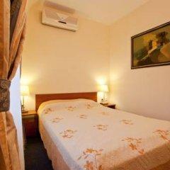 Hotel Cheap 2* Стандартный номер с двуспальной кроватью фото 11
