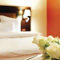Отель Нанэ 4* Полулюкс с различными типами кроватей фото 6
