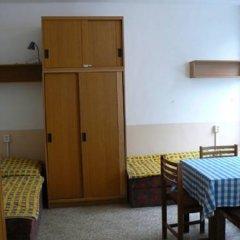 Hostel Modra Стандартный номер с различными типами кроватей