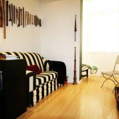 Отель Estancias Con Arte 1 Апартаменты с различными типами кроватей фото 40