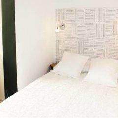 Отель Estancias Con Arte 1 Апартаменты с различными типами кроватей фото 4