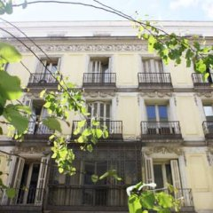 Отель Estancias Con Arte 1 Апартаменты с различными типами кроватей фото 38