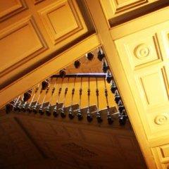 Отель Estancias Con Arte 1 Апартаменты с различными типами кроватей фото 36