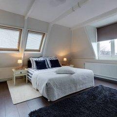 Отель Royal Prince Canal View 3* Апартаменты с 2 отдельными кроватями фото 17