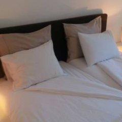 Отель Royal Prince Canal View 3* Апартаменты с различными типами кроватей фото 38
