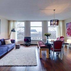 Отель Royal Prince Canal View 3* Апартаменты с 2 отдельными кроватями