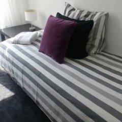 Отель Royal Prince Canal View 3* Апартаменты с различными типами кроватей фото 19