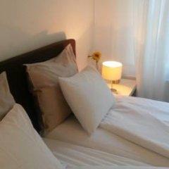 Отель Royal Prince Canal View 3* Апартаменты с различными типами кроватей фото 23