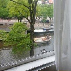 Отель Royal Prince Canal View 3* Апартаменты с различными типами кроватей фото 36