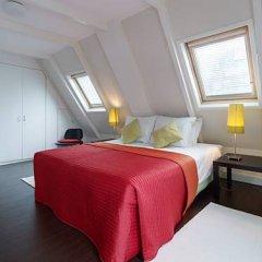 Отель Royal Prince Canal View 3* Апартаменты с 2 отдельными кроватями фото 9