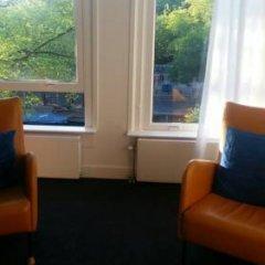 Отель Royal Prince Canal View 3* Апартаменты с различными типами кроватей фото 12