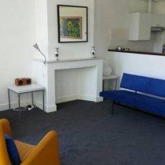 Отель Royal Prince Canal View 3* Апартаменты с различными типами кроватей фото 14