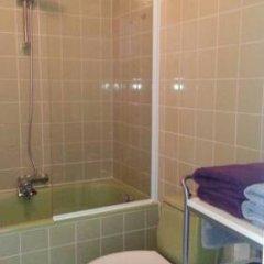Отель Royal Prince Canal View 3* Апартаменты с различными типами кроватей фото 11
