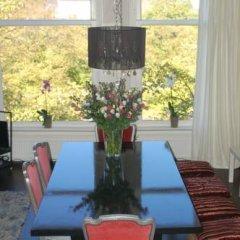 Отель Royal Prince Canal View 3* Апартаменты с 2 отдельными кроватями фото 19