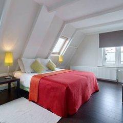 Отель Royal Prince Canal View 3* Апартаменты с 2 отдельными кроватями фото 11