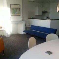 Отель Royal Prince Canal View 3* Апартаменты с различными типами кроватей фото 29