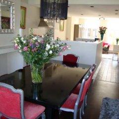 Отель Royal Prince Canal View 3* Апартаменты с 2 отдельными кроватями фото 14